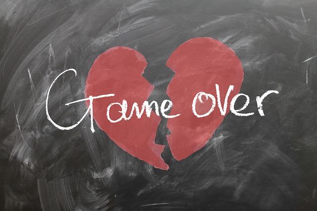 Comment choisir un bon avocat de divorce ?