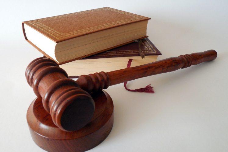 Combien gagne un avocat ?