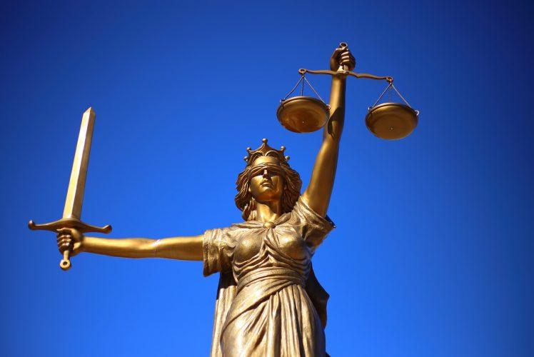 Le maître avocat et son métier