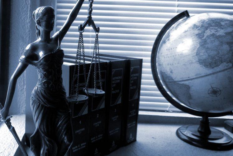 Missions d'un avocat Paris
