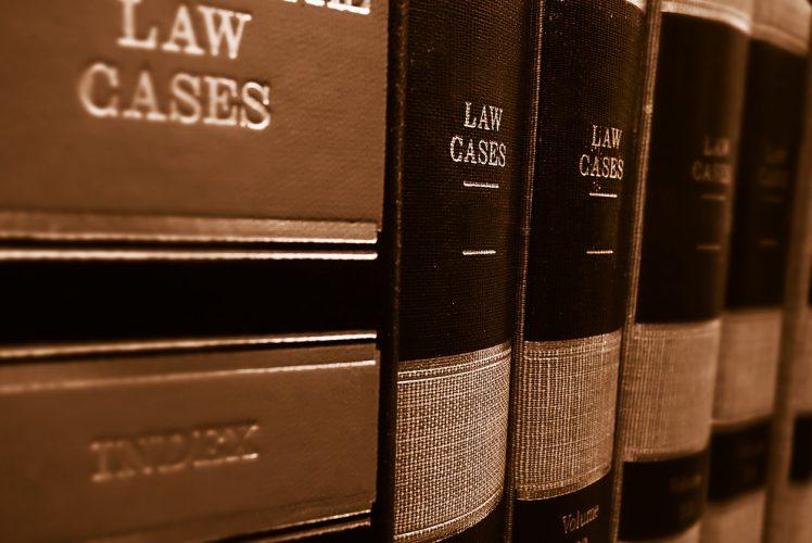 Comment choisir un cabinet d'avocats ?